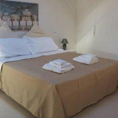 Отель Casa Vacanze Papyri комната для гостей фото 2