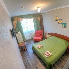 Гостиница Гостевой дом Александра в Сочи 3 отзыва об отеле, цены и фото номеров - забронировать гостиницу Гостевой дом Александра онлайн детские мероприятия
