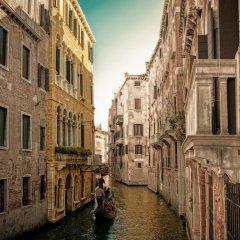 Отель Centauro Италия, Венеция - 3 отзыва об отеле, цены и фото номеров - забронировать отель Centauro онлайн