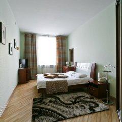 Апартаменты MinskLux Apartment 1 bedroom Engelsa 12 Минск фото 6