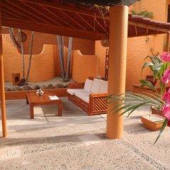 Отель Villas Miramar фото 6