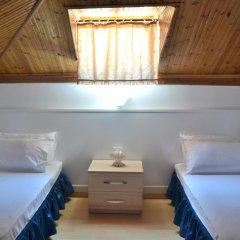 Отель Central Hotel Албания, Тирана - отзывы, цены и фото номеров - забронировать отель Central Hotel онлайн комната для гостей
