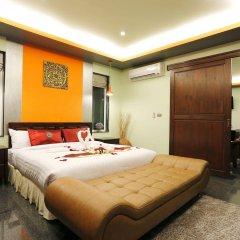 Отель Sudee Villa фото 3