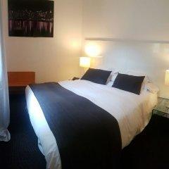 Отель Suite Prado Мадрид комната для гостей фото 3
