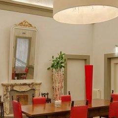 Отель NH Collection Firenze Porta Rossa фото 11