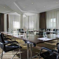 Отель Berlin Mark Hotel Германия, Берлин - - забронировать отель Berlin Mark Hotel, цены и фото номеров помещение для мероприятий фото 2