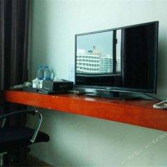 Norbu Hotel Dongguang Changping удобства в номере