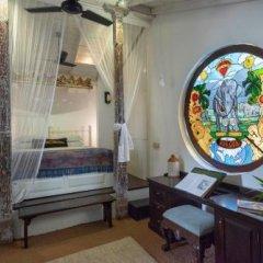 Отель Prince Of Galle Галле комната для гостей фото 4