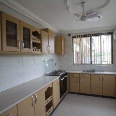 Отель X-Class Guesthouse by BWHospitality Гана, Мори - отзывы, цены и фото номеров - забронировать отель X-Class Guesthouse by BWHospitality онлайн