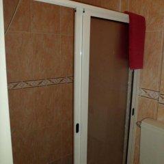 Отель Pensao Residencial D. Filipe I ванная