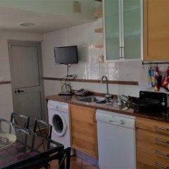 Апартаменты Discovery Apartment Benfica в номере