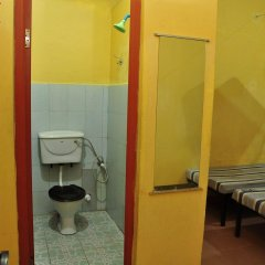 Отель City Motel Шри-Ланка, Коломбо - отзывы, цены и фото номеров - забронировать отель City Motel онлайн спа
