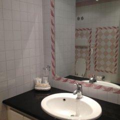 Отель Alexander Италия, Нумана - отзывы, цены и фото номеров - забронировать отель Alexander онлайн ванная фото 2
