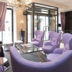 Отель Hôtel Des Ducs Danjou Франция, Париж - отзывы, цены и фото номеров - забронировать отель Hôtel Des Ducs Danjou онлайн помещение для мероприятий