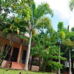 Отель Lanta Naraya Resort Ланта фото 19