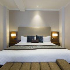 Отель Thistle Piccadilly фото 8