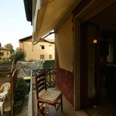 Отель La casa del pittore Италия, Вербания - отзывы, цены и фото номеров - забронировать отель La casa del pittore онлайн фото 6