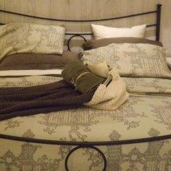 Отель Madame Butterfly сауна