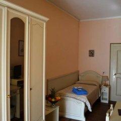 Hotel Terme Patria удобства в номере фото 2
