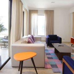 Ramada Hotel & Suites by Wyndham JBR фото 12