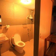 Отель Hannah Hotel Филиппины, остров Боракай - отзывы, цены и фото номеров - забронировать отель Hannah Hotel онлайн удобства в номере