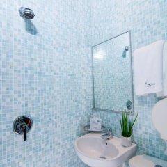 Fragrance Hotel - Classic ванная фото 2