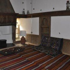 Ormana Active Butik Otel Турция, Аксеки - отзывы, цены и фото номеров - забронировать отель Ormana Active Butik Otel онлайн развлечения