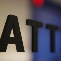 Hotel Atti интерьер отеля фото 3
