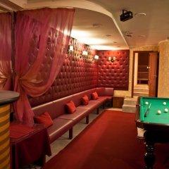 Мини-отель Штурман Волгоград гостиничный бар