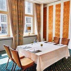 Отель Steigenberger Parkhotel Düsseldorf Германия, Дюссельдорф - 1 отзыв об отеле, цены и фото номеров - забронировать отель Steigenberger Parkhotel Düsseldorf онлайн фото 9