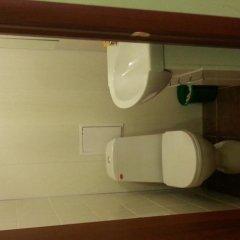 Отель Guest House Palma Сочи фото 8