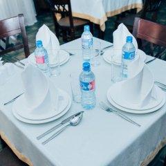 BEK Samarkand Hotel