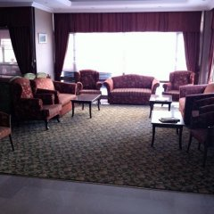 Oasis Hotel Турция, Мармарис - отзывы, цены и фото номеров - забронировать отель Oasis Hotel онлайн интерьер отеля