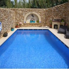 Отель Gozo Hills Bed and Breakfast фото 15