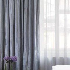 Отель The Emblem Hotel Чехия, Прага - 3 отзыва об отеле, цены и фото номеров - забронировать отель The Emblem Hotel онлайн