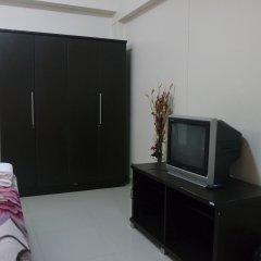 Отель Gino House комната для гостей