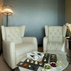 Radisson Blu Hotel Istanbul Pera Турция, Стамбул - 2 отзыва об отеле, цены и фото номеров - забронировать отель Radisson Blu Hotel Istanbul Pera онлайн в номере