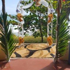 Treasure Beach Hotel Треже-Бич фото 5