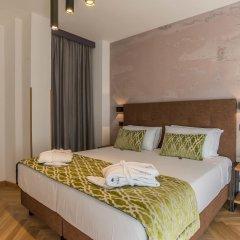 Отель Navona Essence Hotel Италия, Рим - отзывы, цены и фото номеров - забронировать отель Navona Essence Hotel онлайн комната для гостей фото 3