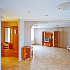 Арт-Отель Карелия фото 2