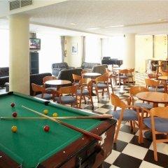 Acqua Hotel Salou Салоу детские мероприятия фото 2