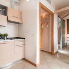 Отель Residence T2 Италия, Римини - 2 отзыва об отеле, цены и фото номеров - забронировать отель Residence T2 онлайн фото 2