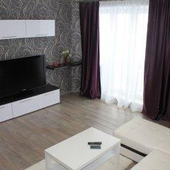 Апарт-Отель Столичный Тюмень удобства в номере