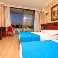 Kayamaris Hotel комната для гостей фото 2