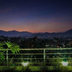 Отель Manang Непал, Катманду - отзывы, цены и фото номеров - забронировать отель Manang онлайн фото 3