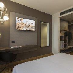 Отель Da Porto Италия, Виченца - отзывы, цены и фото номеров - забронировать отель Da Porto онлайн удобства в номере фото 2