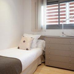 Отель Lugaris Rambla Барселона детские мероприятия