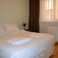 Отель The Suite Istanbul комната для гостей