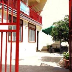 Отель B&B Villa Adriana Агридженто фото 10