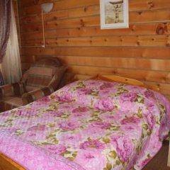 Гостиница Manor Altyn Torbok комната для гостей фото 4